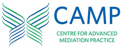 Centr for Advanced Mediation Practice